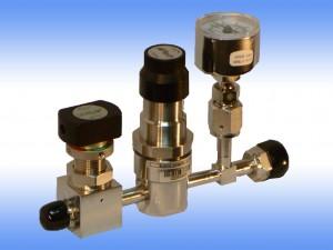 NVT-910-00230-rl